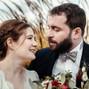 Le mariage de Paul et Julie Lefort 6