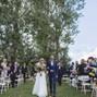 Le mariage de Faustine V. et Tony Masclet 21