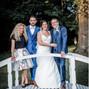 Le mariage de Gregori et Espace Le Kaleido 4