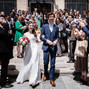 Le mariage de Caliez et Julie Lefort 7
