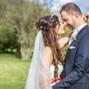 Le mariage de Yeda et Un Instant Photo 9