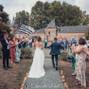Le mariage de Estelle et Le Manoir de Nourray 6