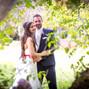 Le mariage de Yeda et Un Instant Photo 10