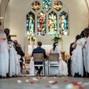 Le mariage de Valeria F. et Julie Lefort 9