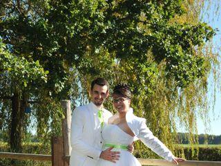 Patrik Hussenet Wedding Photographer 2