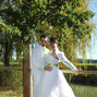 Patrik Hussenet Wedding Photographer 6