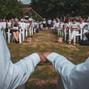 Le mariage de Stéphane Aumand et Essentiel Evènements 10