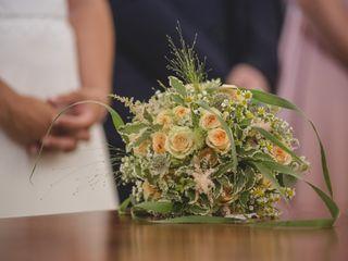 Côté Fleurs 2