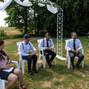 Le mariage de Stéphane Aumand et Essentiel Evènements 11