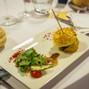 Le mariage de Helena Saraf et Délices en Cuisine 5