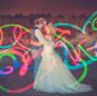 Le mariage de Caroline Conchaudron et Fabrice Simonet Photographe 8