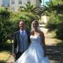 Le mariage de Florence Lapierre et Château Bouchereau 12
