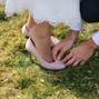 Le mariage de Astrid et Léonie D. Art'Mony 26
