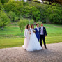Le mariage de Maelle Mollard et Domaine des 3 voyages 33