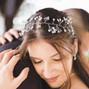 Le mariage de Lanery Emeline et Priscilla Puzenat Photographe 29