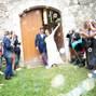Le mariage de Daniela TOUZET et Ludovic Wibi 11