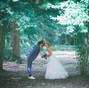 Le mariage de Caroline Conchaudron et Fabrice Simonet Photographe 10