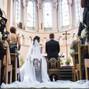Le mariage de Marina Bayart et Sabrina K Photographie 15