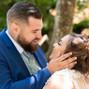 Le mariage de Sophie Brechet et Lovely Zoom 6