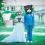 Le mariage de Caroline Conchaudron et Fabrice Simonet Photographe 12