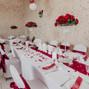 Le mariage de Amandine Carre et La Ferme de Fouville 31