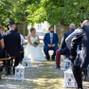 Le mariage de Sophie Brechet et Lovely Zoom 7