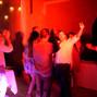 Le mariage de Sandrine et DJ Hérault 31