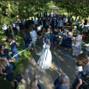 Le mariage de Sophie Brechet et Lovely Zoom 8