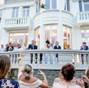 Le mariage de Marine Pannetier et Villa Fani 10