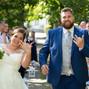 Le mariage de Sophie Brechet et Lovely Zoom 9