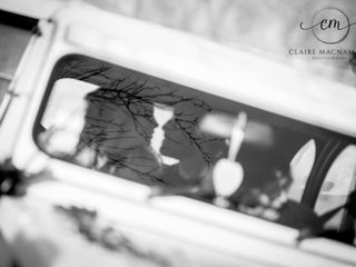 Claire Macnamara Photographe 2