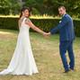 Le mariage de Cécile Centracchio et Dominique Le Bourhis Photographies 29