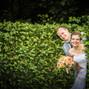 Le mariage de Le Sergent Julie et Nos Belles Photos 2