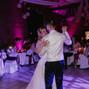 Le mariage de Amandine Carre et La Ferme de Fouville 40