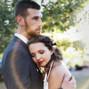 Le mariage de Coraline et Thomas Bouquet Photographie 9