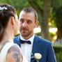 Le mariage de Cécile Centracchio et Dominique Le Bourhis Photographies 31