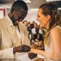 Le mariage de Margaux et FFH Photographie 9