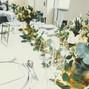 Le mariage de La Mich M. et Moderne Mariage 9