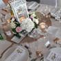 Le mariage de Sonia Montenot et Natacha Event 6