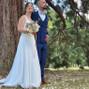 Le mariage de Claire B. et 1001 Voeux 48