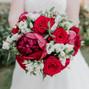 Le mariage de Amandine Carre et Angélique Jeanrot Photographe 15