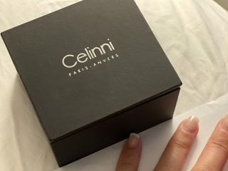 Celinni Diamantaire & Joaillier fabricant 3