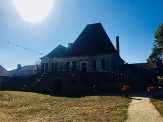 Château Lagut 5