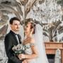 Le mariage de Julien et Une histoire deux familles 2