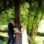 Le mariage de Jean Philippe Maillot et Art Lys 5