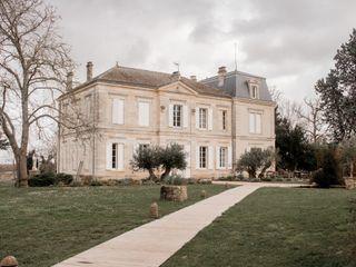 Château de Garde 3