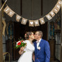Le mariage de Sophie Terryn et Tulle & Taffetas 16