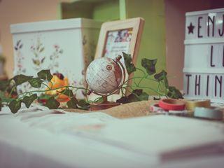 Atelier Florevent 4