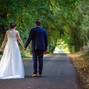 Le mariage de Sophie Terryn et Tulle & Taffetas 17