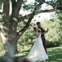 Le mariage de Morgane Garcin et Soludo-Photo 13